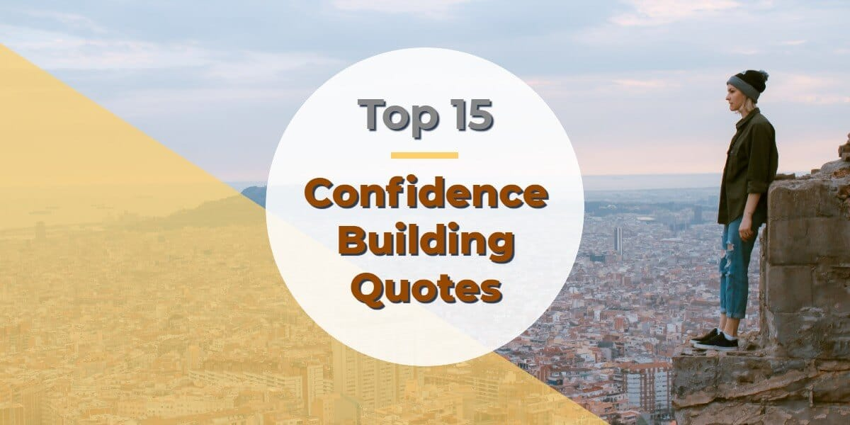 confidence building quotes